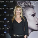 Kate Moss s prijateljicama popila 120 boca ruma, pa joj dostavili još 180