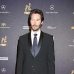 Keanu Reeves izdaje strip i zbirku poezije