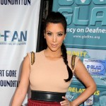 Kim Kardashian dobila nagradu za najbolju preduzetnicu