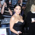 Kim opet preti časopisima sudskom tužbom