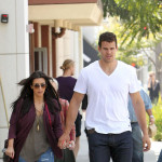 Kim Kardashian se udaje 31. oktobra