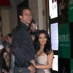 Kim Kardashian se udaje već u avgustu
