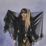 "GaGin ""Born This Way"" obara rekorde po brzini prodaje"