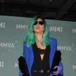 Lady GaGa optužena za potkradanje svoje humanitarne fondacije