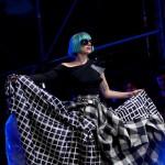 Lady GaGa piše pesme u snu
