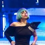 Lady GaGa najplaćenija slavna ličnost mlađa od 30 godina