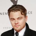 Leo DiCaprio oduševljen kulinarskim sposobnostima Blake Lively