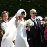 Udala se Lily Allen