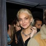 Lindsay Lohan ponovo na slobodi
