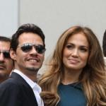 Marc Anthony napustio intervju nakon nezgodnih pitanja o J-Lo