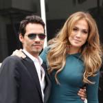 Marc Anthony želi da se Jennifer Lopez posveti njemu a ne poslu