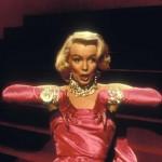 Legendarna haljina Marilyn Monroe prodata za 4,6 miliona dolara
