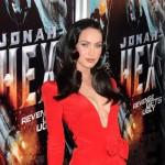 """Megan Fox će glumiti u """"Diktatoru"""""""