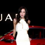 Megan Fox nazvala režisera Hitlerom, pa dobila otkaz