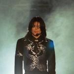 Zvezde obeležile dve godine od smrti Michaela Jacksona