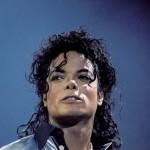 Michael Jackson – najbolji pevač svih vremena