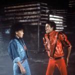 """Jacksonova jakna iz """"Thrillera"""" prodata za čak 1,800,000 dolara"""