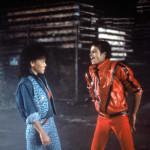 """Jakna Michaela Jacksona iz """"Thrillera"""" ide na prodaju"""