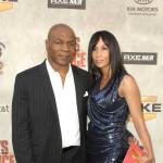 Mike Tyson obnovio bračne zavete