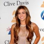 Miley Cyrus se priseća tragično nastradalog Ryana Dunna