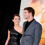 Miley Cyrus se definitivno vratila Liamu Hemsworthu
