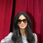 Kraj sage – Nicole Scherzinger definitivno menja Cheryl Cole u X Factoru