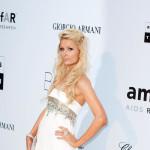 Paris Hilton u problemima – niko ne gleda njen novi šou