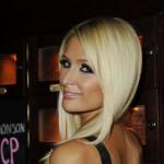 Paris Hilton laže svoje nove prijatelje