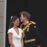 Princ Harry i Pippa Middleton imaju nadimke jedno za drugo