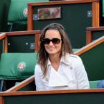 Pippa Middleton raskinula s dečkom jer je postala poznata?