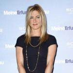Jennifer Aniston se naljutila na Courteney Cox
