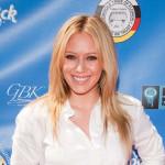"Hilary Duff doživela ""nervni slom"" zbog bolesnog kučeta"