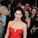 Sandra Bullock potrošila 23 miliona dolara na vilu