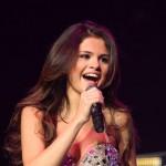 Selena Gomez napustila hotel u Monte Karlu zbog zabrane šetnje u bikiniju