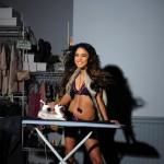 Slatka kao bombona: Vanessa Hudgens uradila novu kampanju za Candie's