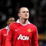 Wayne Rooney potrošio 30,000 funti na novu kosu