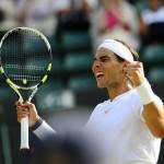 Počelo je! Ko će biti novi kralj i kraljica Wimbledona?