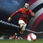 FIFA 12 identična na PC-ju i konzolama!