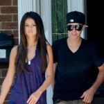 Justin Bieber organizuje humanitarni koncert