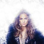 Ben Affleck pomogao J-Lo da donese odluku o razvodu?