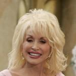 "Dolly Parton: ""Obožavateljka mi je ostavila dete ispred vrata"""