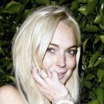 Lindsay Lohan i Paris Hilton ponovo prijateljice