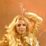 """Bivši telohranitelj Britney Spears: """"Ona smrdi i ne pere se danima"""""""