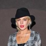 Lindsay Lohan prebolela Samanthu Ronson i našla dečka?
