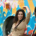 Reakcije poznatih na smrt Amy Winehouse