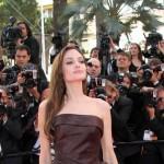 Angelina Jolie i Sarah Jessica Parker najplaćenije glumice sveta