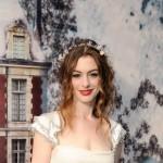 Anne Hathaway ponovo kao Bela Kraljica