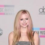 Avril Lavigne od sad može da se jede
