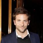 "Bradley Cooper želi i treći ""Hangover"" film"