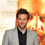 """Bradley Cooper: """"Jednom me je devojka ostavila dok sam uzimao kiseonik"""""""